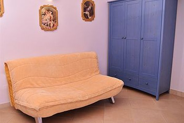 Residence Del Casalnuovo - фото 3