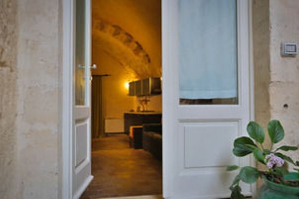 Hotel Residence San Giorgio - фото 19