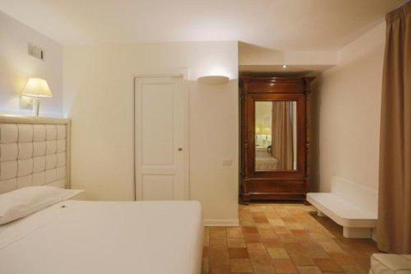 Hotel Casino Ridola - фото 12