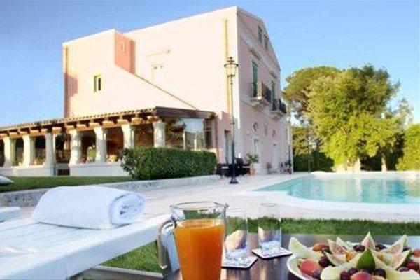 Hotel Casino Ridola - фото 23