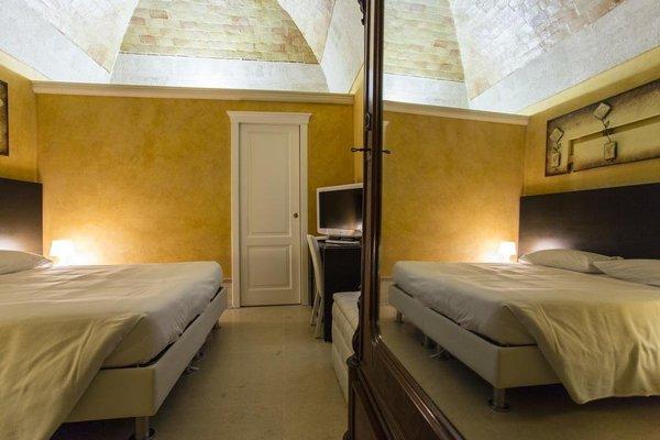 Hotel Casino Ridola - фото 3