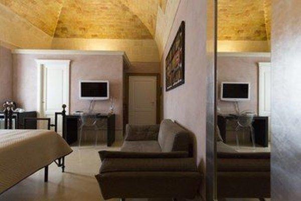 Hotel Casino Ridola - фото 6
