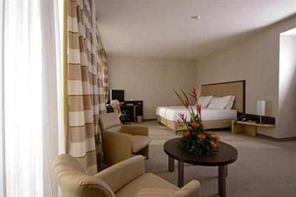 Hilton Garden Inn Matera - фото 5