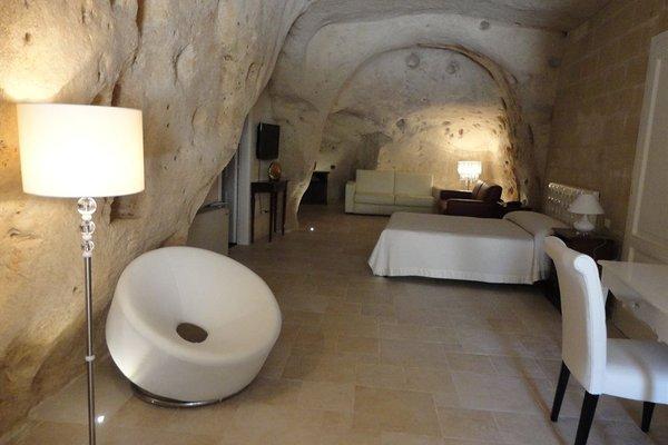 Caveoso Hotel - фото 4