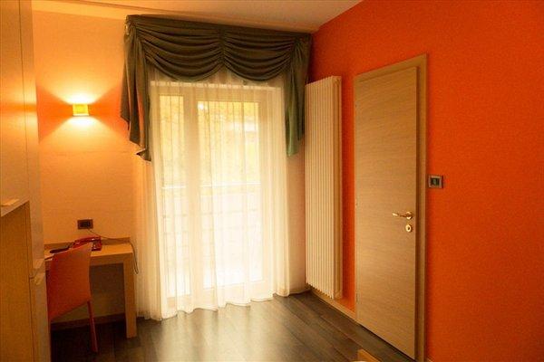 Hotel Einsiedler - 17