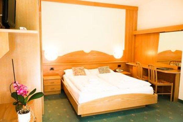 Hotel Einsiedler - 3