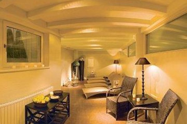 Hotel Pollinger - фото 6