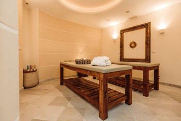 Hotel Castel Rundegg - 3