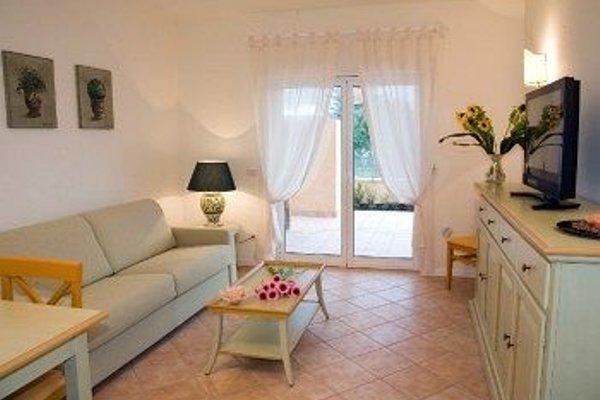 Residence Dei Margi - фото 3