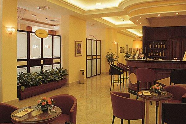Europa Palace Hotel - 6