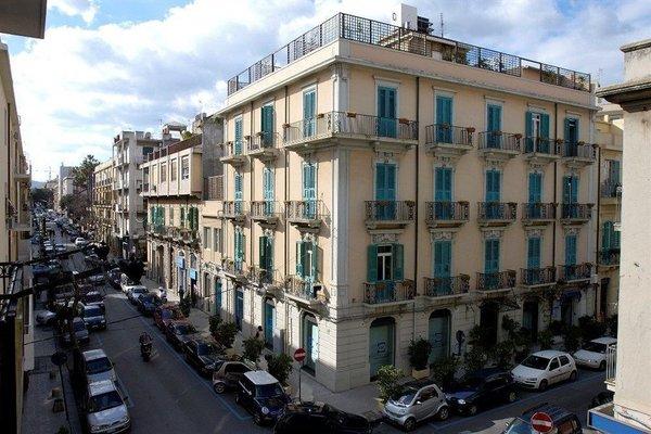 Hotel La Residenza - 50