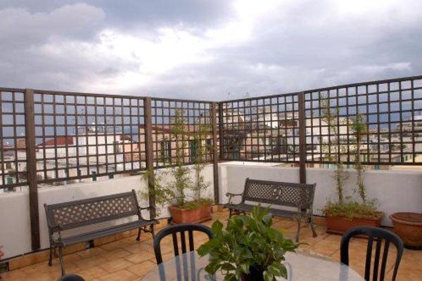 Hotel La Residenza - 18