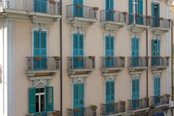 Hotel La Residenza - 20