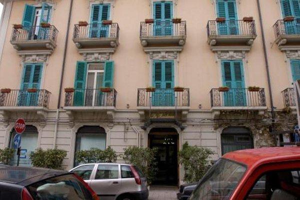 Hotel La Residenza - 21