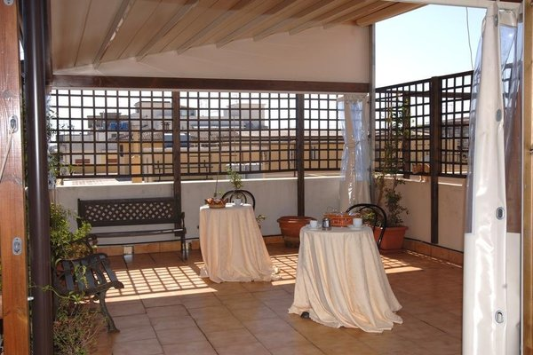Hotel La Residenza - 3