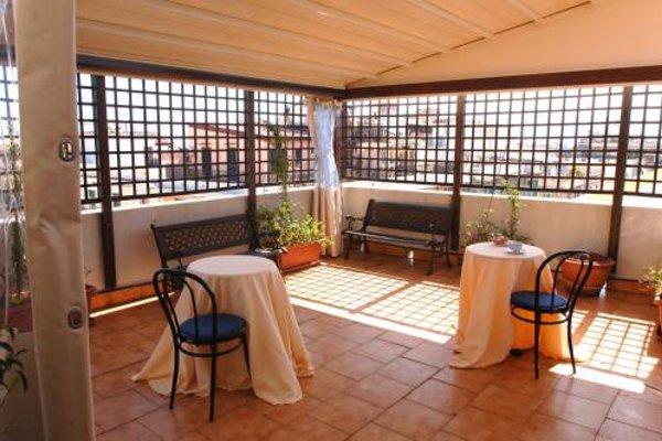 Hotel La Residenza - 6