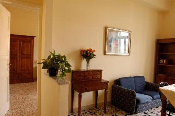 Hotel La Residenza - 7