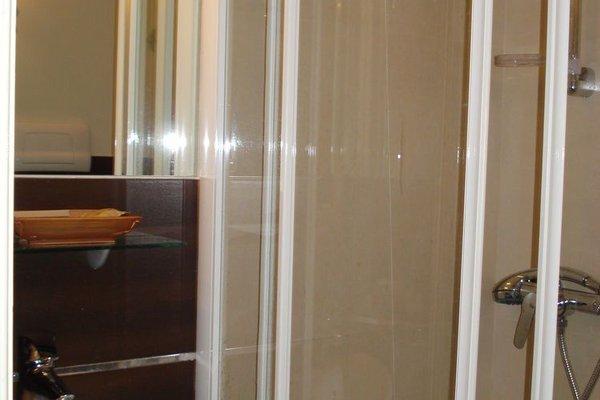 Hotel La Residenza - 8