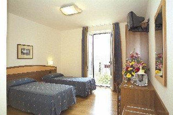 Hotel Lario - 50
