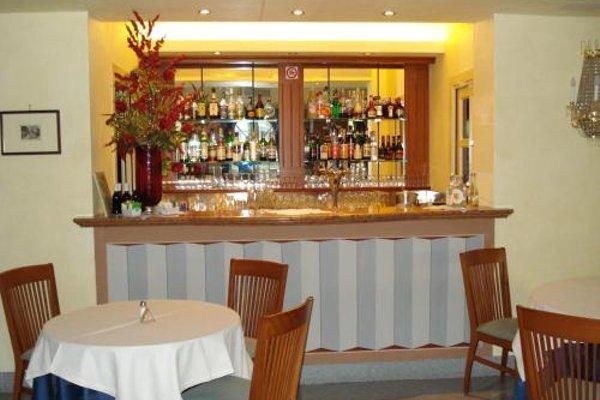 Hotel Lario - 11