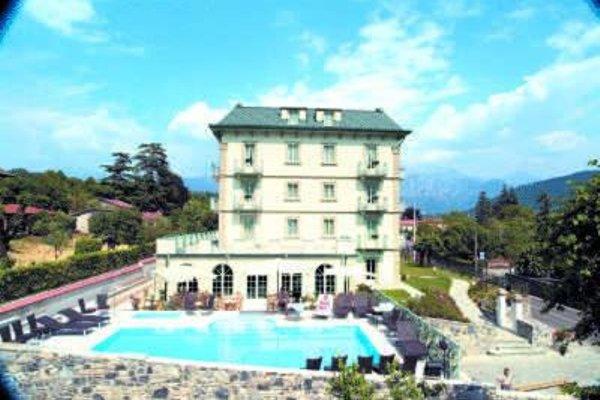 Hotel Lario - 20