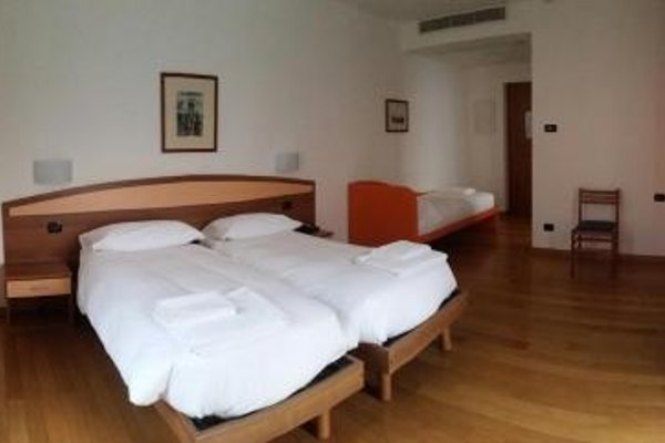 Hotel Lario - 4