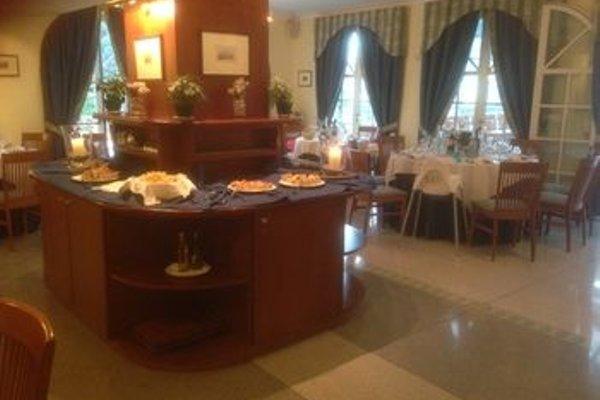 Hotel Lario - 6