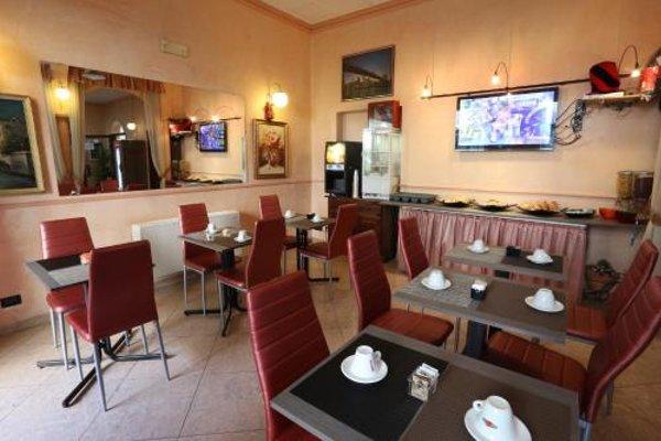Отель Piola - 5