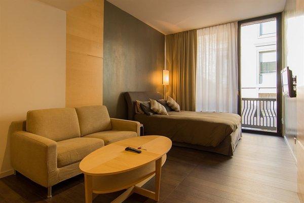Allegro Apartments Duomo - фото 10