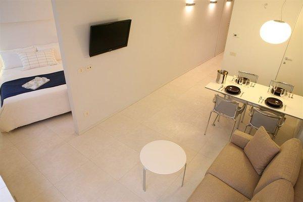 Allegro Apartments Duomo - фото 12