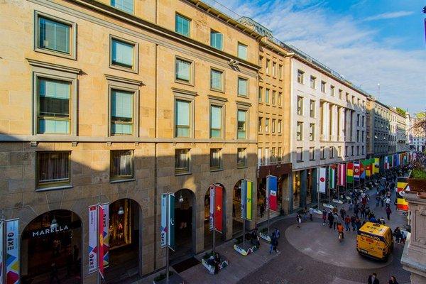 Allegro Apartments Duomo - фото 23