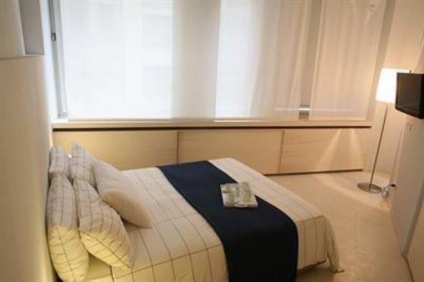 Allegro Apartments Duomo - фото 3