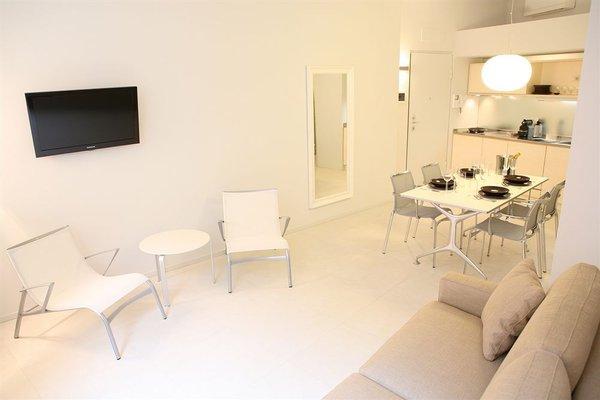 Allegro Apartments Duomo - фото 7