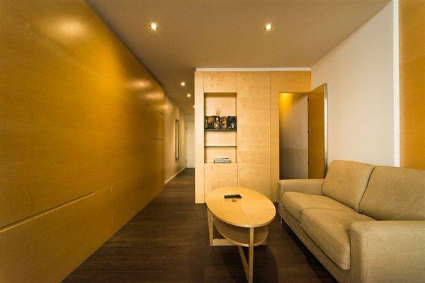 Allegro Apartments Duomo - фото 9
