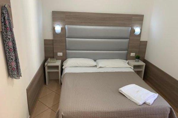 Hotel Siro - фото 10