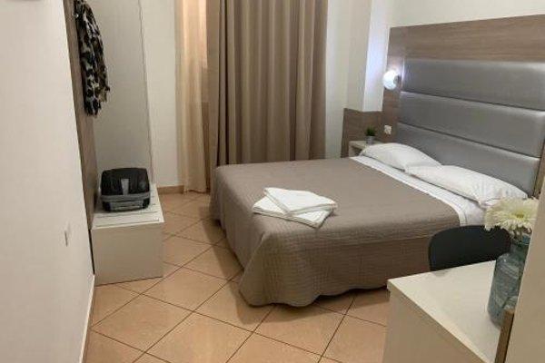 Hotel Siro - фото 11