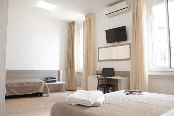 Hotel Siro - фото 14