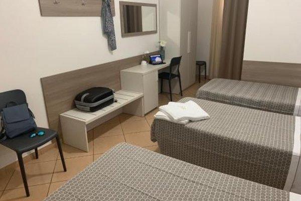 Hotel Siro - фото 5