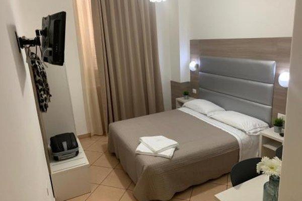 Hotel Siro - фото 7