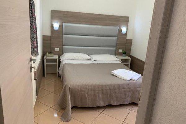 Hotel Siro - фото 8