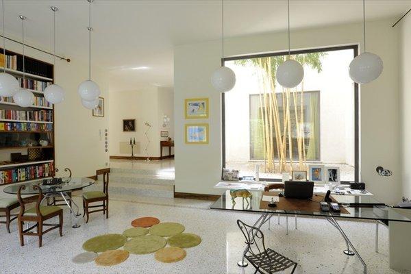 Мини-Отель La DimORA Residence - фото 13