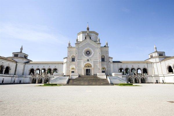 Brunelleschi (Милан) - фото 23