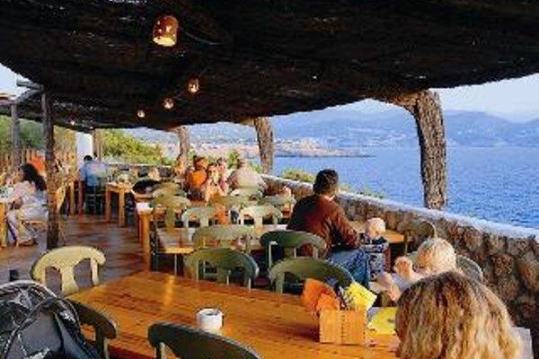 Club Calimera Delfin Playa - фото 5