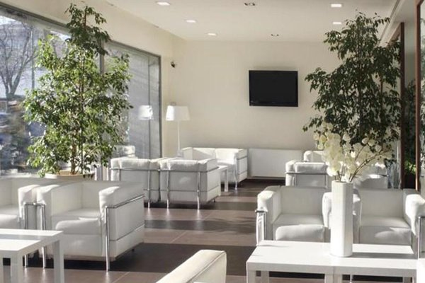 Hotel Portello - Gruppo Minihotel - 17