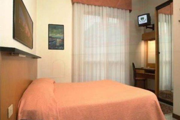 Giardino Hotel - фото 3