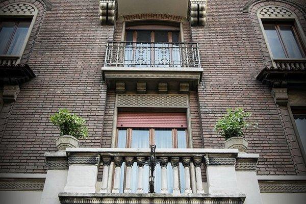 Hotel Palladio - фото 22