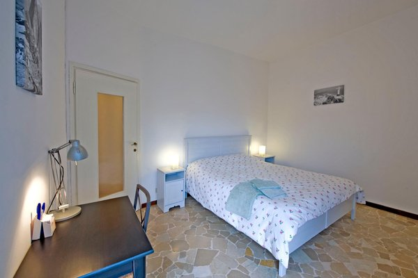 Casa Vacanze Chiesarossa - фото 17