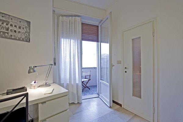Casa Vacanze Chiesarossa - фото 3