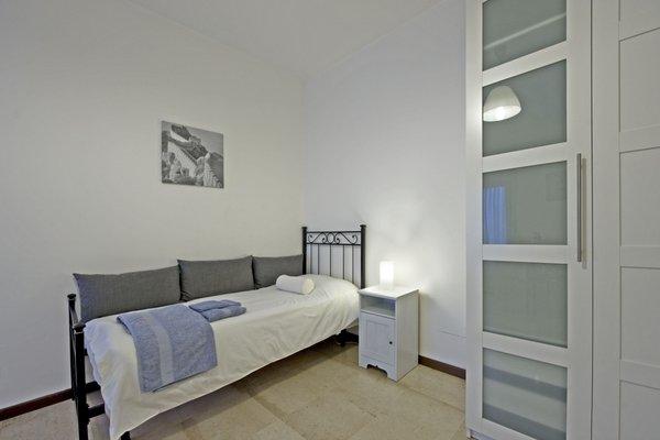Casa Vacanze Chiesarossa - фото 5