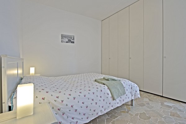 Casa Vacanze Chiesarossa - фото 6